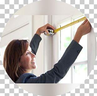 Window Blinds & Shades Roman Shade Curtain Window Treatment PNG