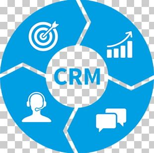 Customer Relationship Management Microsoft Dynamics CRM Computer Icons Application Software PNG