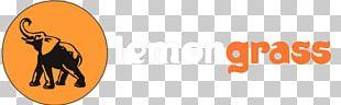 Logo Take-out Restaurant Lemongrass Food PNG