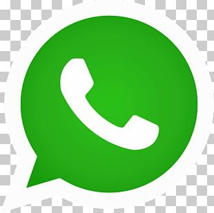 WhatsApp Computer Icons Symbol Text Messaging PNG
