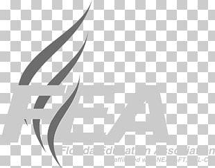 Florida Education Association National Education Association American Federation Of Teachers PNG