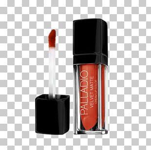 Lip Balm Cosmetics Lipstick Color PNG