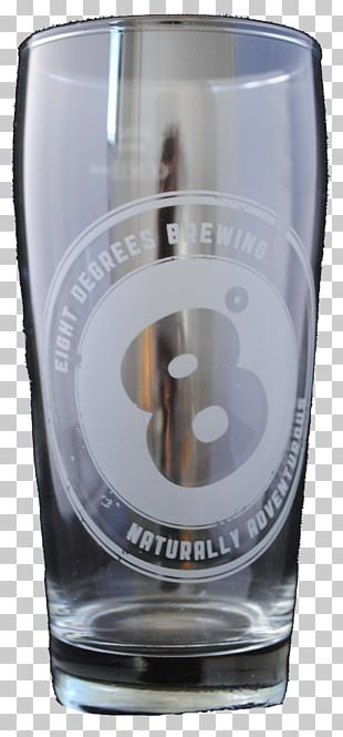 Pint Glass Beer Ale Imperial Pint Lager PNG