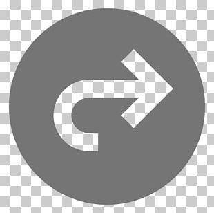 Email Button Computer Icons Customer Service PNG