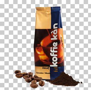 Jamaican Blue Mountain Coffee Kona Coffee Instant Coffee Decaffeination PNG