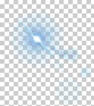 Light Vecteur Pattern PNG