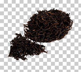 Nilgiri Tea Dianhong Golden Monkey Tea Green Tea PNG