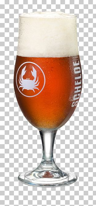 Beer Glasses Scotch Ale Lager PNG