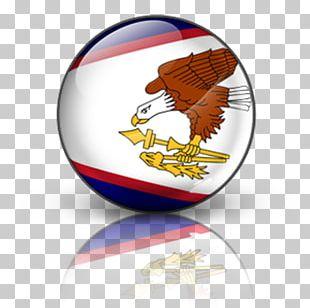 Flag Of American Samoa Tutuila United States Flag Of Samoa PNG