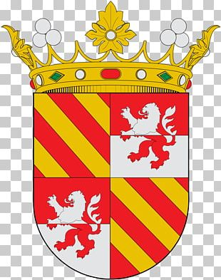 Hondarribia Eibar Coat Of Arms Escut De Bunyol Blazon PNG