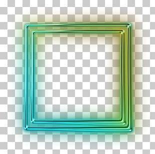 Square Geometry Geometric Shape Rectangle PNG