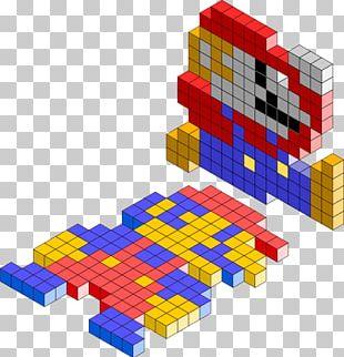 Super Mario Bros. 2 Mario & Luigi: Superstar Saga Super Mario Bros. 3 PNG