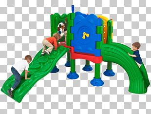 Toy Playground Slide Child PNG