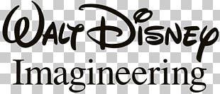 Walt Disney Imagineering Disney California Adventure Walt Disney World Disneyland The Walt Disney Company PNG