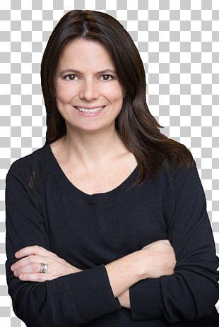 Amy Hood Microsoft Corporation Chief Financial Officer Senior Management Organization PNG