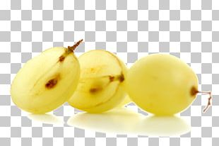 Common Grape Vine Grape Seed Oil Food PNG