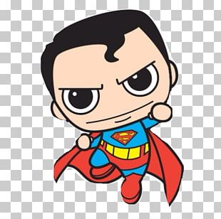 Superman Wonder Woman Batman The Flash PNG