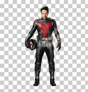 Ant-Man Hank Pym Wasp Hope Pym Marvel Cinematic Universe PNG
