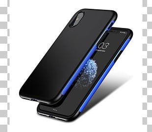 Apple IPhone X Silicone Case Telephone Mobile Phone Accessories PNG
