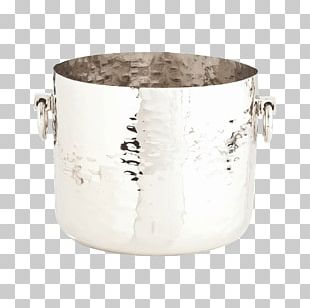 Bucket Table Interior Design Services Window Blinds & Shades PNG