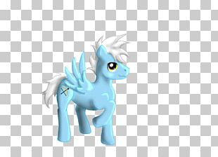 Figurine Microsoft Azure Legendary Creature Animated Cartoon Yonni Meyer PNG