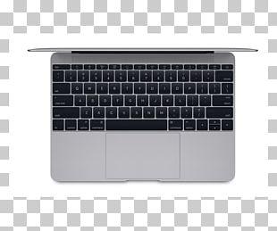 MacBook Pro MacBook Air Laptop MacBook Family PNG