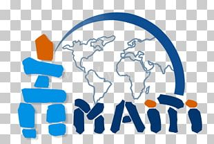 Vansky Yellowknife Milt Whitehorse Tourism PNG