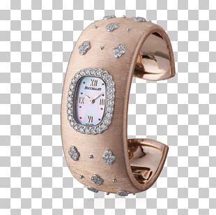 Watch Strap De Boulle Diamond & Jewelry Patek Philippe Showroom Jewellery Buccellati PNG