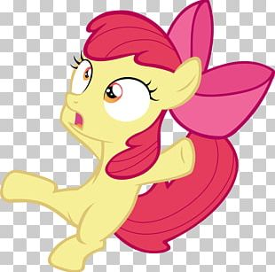 Apple Bloom Twilight Sparkle Pony Rainbow Dash Rarity PNG