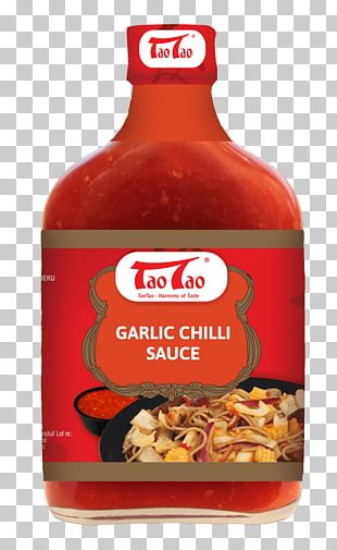 Sweet Chili Sauce Hot Sauce Cooking Chili Pepper PNG