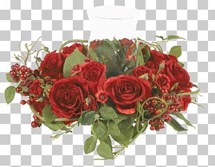 Artificial Flower Floristry Floral Design Cut Flowers PNG