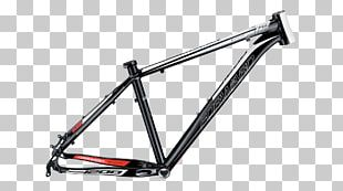 Bicycle Frames Giant Bicycles Mountain Bike Shimano PNG