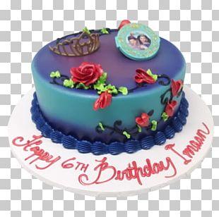Amazing Kids Birthday Cake Png Images Kids Birthday Cake Clipart Free Funny Birthday Cards Online Inifofree Goldxyz