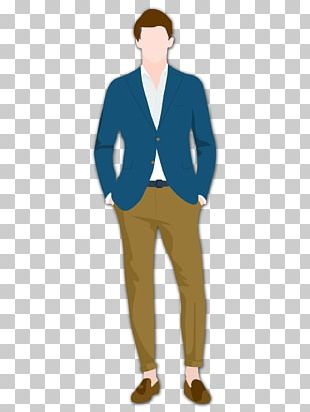 Blazer Smart Casual Dress Code PNG