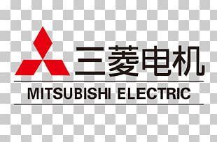 Mitsubishi Motors Mitsubishi Galant Mitsubishi Electric Mitsubishi Lancer PNG