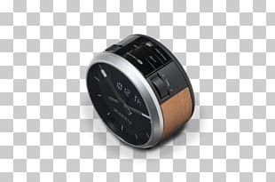 Roberts Radio Digital Audio Broadcasting Alarm Clocks FM Broadcasting PNG