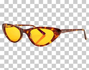 Sunglasses Light Goggles Eyewear PNG