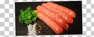 Garnish Animal Source Foods Carrot Recipe PNG