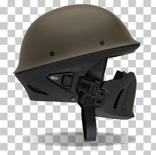 Motorcycle Helmets Royal Enfield Bullet Bell Sports PNG
