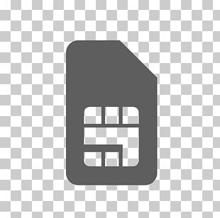 Prepay Mobile Phone Computer Icons Service Mobile Phones Fee PNG