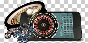 Roulette Online Casino Casino Game Slot Machine PNG