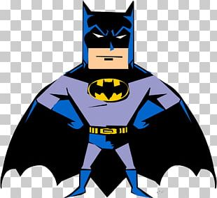 Batman Superman Mask Png Clipart Art Batman Batman Mask