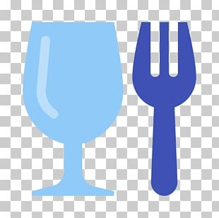 Computer Icons Icons8 Food Hotel Breakfast PNG