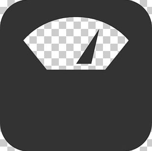 Computer Icons Measuring Scales Icon Design PNG
