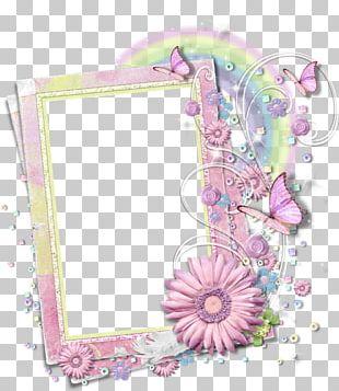 Frame Color PNG