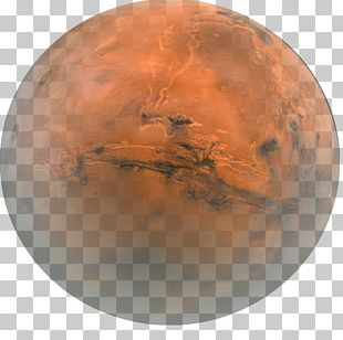 Human Mission To Mars Planet Mars Rover Exploration Of Mars PNG