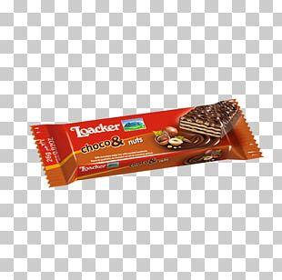 Wafer Chocolate Bar Milk Stuffing Coffee PNG