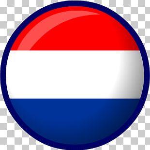 Austria-Hungary Federal State Of Austria Austrian Empire Batavian Republic PNG