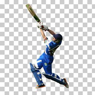 Batting Baseball Bats Cricket Bats Cricketer PNG