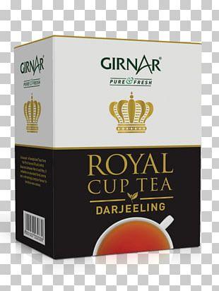 Darjeeling Tea Earl Grey Tea Kahwah Iced Tea PNG